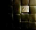 Biblo (particolare) - 2008Cera e bronzo cm. h 35 x 30 x 30