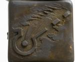 Torri di Memorie (particolare) - 2008 Cera e bronzo cm. h 212 x14 x 14