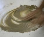 Creta Liquida 5