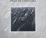 De Stasio M., Corpi Celesti e Tracce Spaziali, Edizioni Mecenate, Lucera 1994