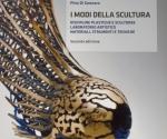 Di Gennaro P., I Modi della Scultura, Hoepli Editore, Milano 2011