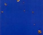 Gigliotti G., Catalogo della Mostra Pilastri del Cielo al Museo Fondazione Luciana Matalon, Milano 2003