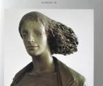 Scultura, Catalogo della Scultura Italiana, Editoriale G. Mondadori, Milano 1994