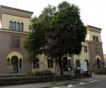 Memorie Di Segni Ritrovati  Biblioteca Di Somma Lombardo - 2004